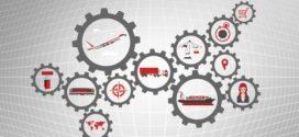 As principais tendências em Supply Chain e Logística em 2019