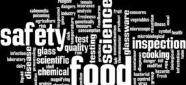Práticas adequadas de controle de pragas e implicações no Global Food Safety Iniciative em alimentos