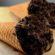 Dia do Cacau: mestre sorveteiro Francisco Santana ensina receita de sorbet 70% cacau fit