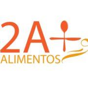 (c) Doisamaisalimentos.com.br