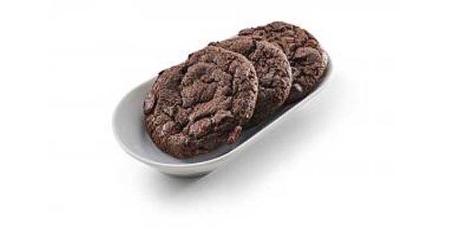 Forno de Minas lança cookies congelados para o varejo