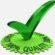 Requisitos GMP para selar um  'alimento seguro'