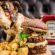 Cão Véio Curitiba participa da 1ª edição curitibana do Burger Fest