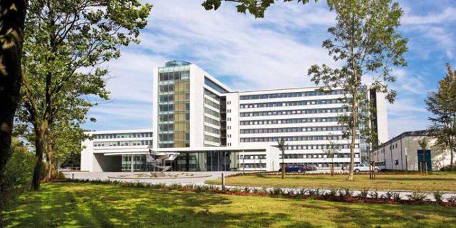Grupo Danfoss cresce 6% no 1º trimestre de 2019
