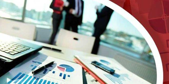 Auditoria interna e externa: aplicações e características