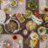 Alimentação saudável: como explorar esse mercado em expansão?