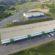 GLP anuncia contrato com Grupo 3 Corações para instalação de novo centro de distribuição