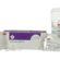 3M lança kits alergênicos que trazem praticidade e confiança para a indústria alimentícia