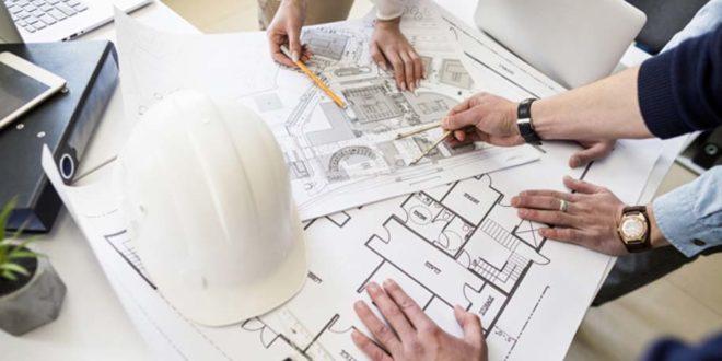 Gerenciamento de projetos na indústria de alimentos e bebidas
