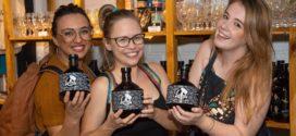 Growler: embalagem retornável para comemorar o Dia Internacional da Cerveja sem descarte
