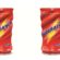 Pela primeira vez, Nescau retira sua marca e traz em suas embalagens os valores do esporte