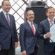 Nestlé anuncia R$ 1 bilhão de investimentos no Estado de São Paulo