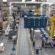Danfoss investe R$ 1 milhão na modernização das linhas de montagem de unidades condensadoras