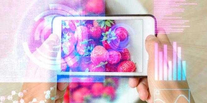 Conheças as inovações em nanotecnologia para a indústria de alimentos