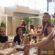 Prati-Donaduzzi apresenta Sensilatte para nutricionistas da região oeste do Paraná