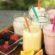 Shakes são uma opção para incrementar o consumo de proteína