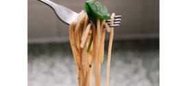 Indústria italiana de alimentos movimenta mais de 200 milhões de euros no Brasil