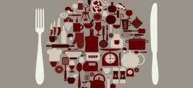 Segurança dos alimentos: cultura do seguro e bem feito!