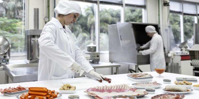 Duas Rodas lança soluções clean label para a indústria de carnes