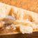 Grana Padano é um dos alimentos italianos mais apreciados e conhecidos na Itália e no exterior