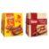 Nestlé anuncia linhas especiais de panettones para o Natal 2019
