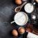 Qualidade Food Safety: caixa de ferramentas nas atividades de auditoria para segurança de alimentos e produtos sensíveis