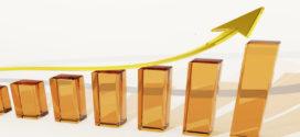 Exclusivo: Full Gauge planeja crescimento acima da média