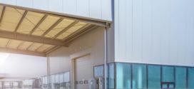 Conheça as vantagens e aplicações das telhas térmicas