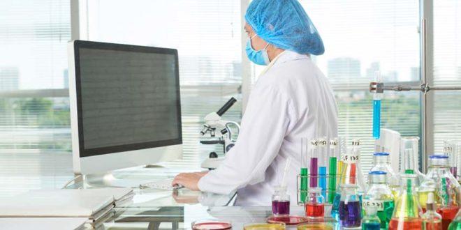 Exclusivo: bioMeriéux desenvolve testes moleculares inovadores para o mercado de cerveja e vinhos