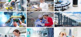 Acesse o Guia Anual de Compras 2A+ Life Sciences 2020