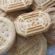 Tate & Lyle recebe aprovação da Anvisa para fibra solúvel que auxilia na absorção de cálcio dos alimentos