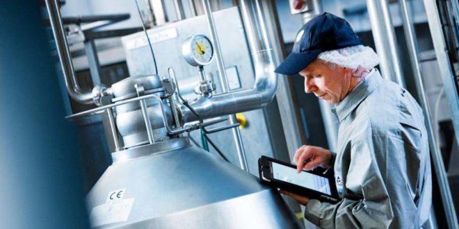Tetra Pak investe em inteligência para elevar eficiência de fabricantes de alimentos e bebidas