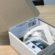 Ambev inova e produz equipamento médico em impressora 3D com custo 270 vezes menor do que os importados