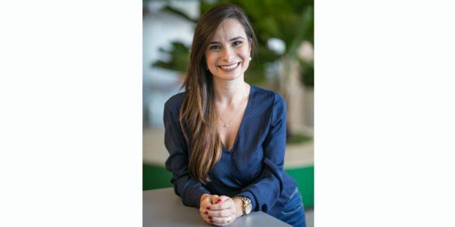 Angela Faria assume diretoria de Comunicação e Gestão de Mudança para a América do Sul e Aceleração Cultural Global da Ingredion