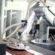 O impacto da COVID-19 na segurança da indústria de alimentos e bebidas