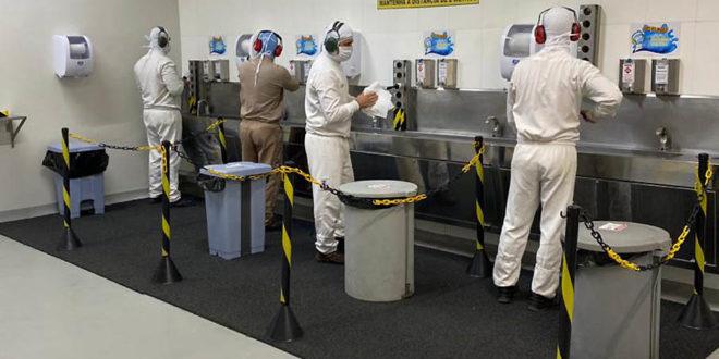 Exclusivo: Nestlé remodela produção e registra aumento nas vendas