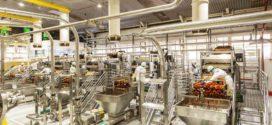 Exclusivo: Cargill adota protocolos adicionais de saúde e segurança
