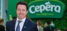 Exclusivo: Diretor da Cepêra destaca aumento das vendas nas regiões Sudeste e Nordeste