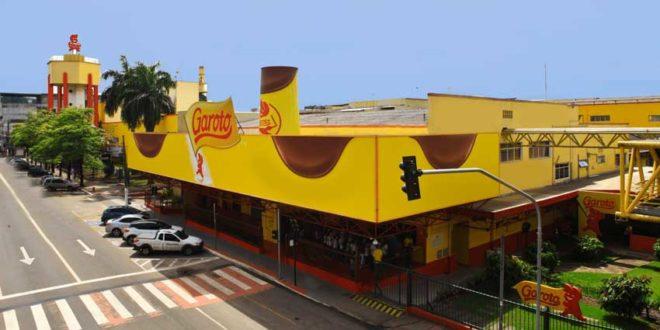 Chocolates Garoto anuncia investimentos de cerca de R$ 200 milhões para 2020 e 2021