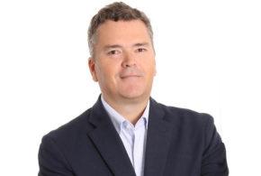 Exclusivo: vice-presidente da Ingredion destaca satisfação dos clientes e engajamento dos colaboradores