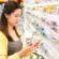 Quatro erros comuns ao ler rótulos de produtos alimentícios