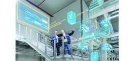 Digitalização é trunfo para alta na indústria de óleos vegetais