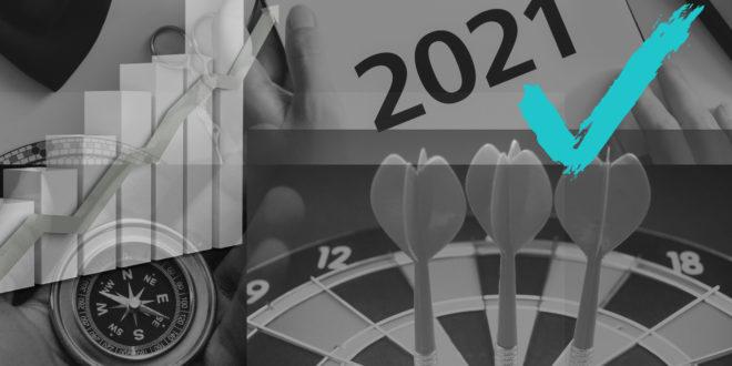 Hora de planejar o Budget 2021 com o melhor custo-benefício