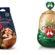 BRF oferece mais de 30 itens dedicados às ceias natalinas
