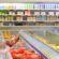 BRF dá dicas de como manter a qualidade dos alimentos congelados nas festas de fim de ano
