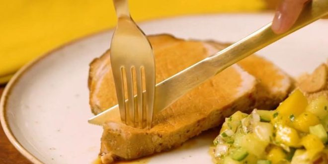 BRF esclarece mitos e verdades sobre a carne suína