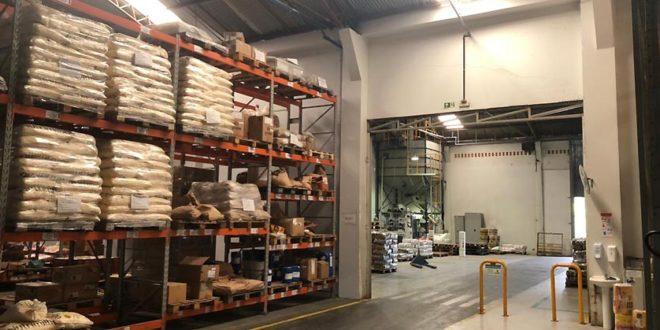 Caldo Bom se destaca no setor alimentício ao iniciar processo de certificação internacional