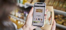Etiquetas RFID estão entre as soluções para atender as exigências de transparência no setor alimentício