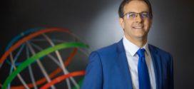 Alexandre Carreteiro assume a presidência da PepsiCo Brasil Alimentos