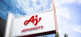 Sede administrativa da Ajinomoto do Brasil recebe certificado de edifício sustentável